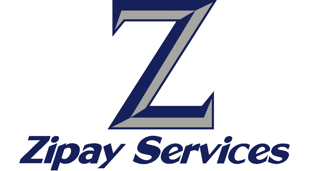 Zipay Services